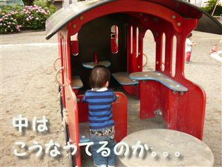 P1020846_R.jpg